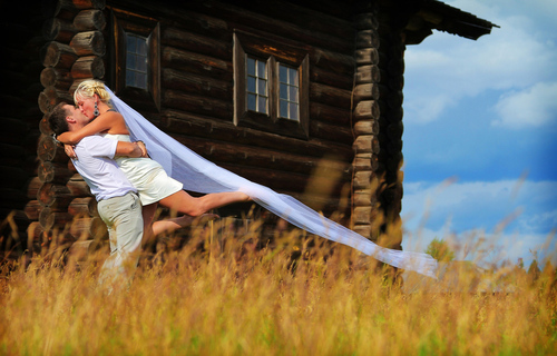 SOIN Pavel | soinpavel.com | СОИН Павел